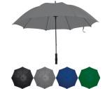 XXL-Sturm Regenschirm Hurrican